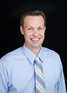 Dr Kent Wagner