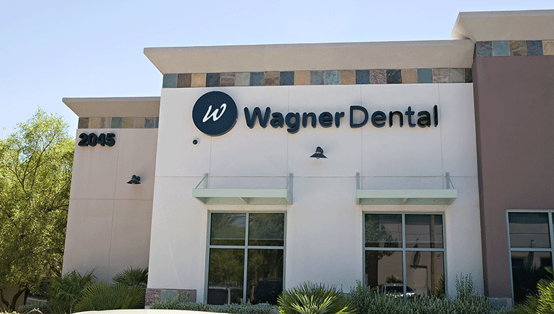 Wagner Dental Las Vegas