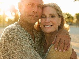 cosmetic dentistry in las vegas