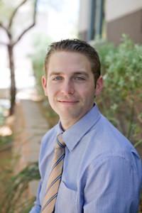 Dr Rich Cannon