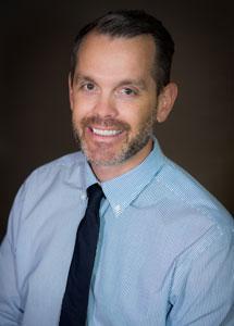 Dr Tom Lawler